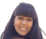 Alana Tesan