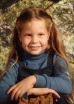 Kelli Lundie - Kinder