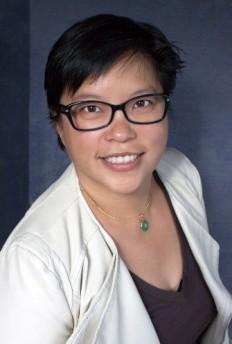 Christine Younghusband @ChristineYH