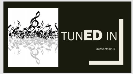 tuned1