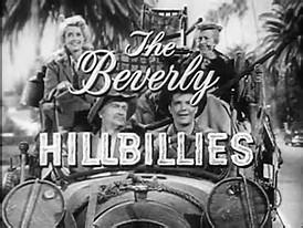 beverly hillbillies 2