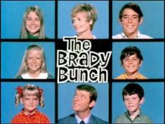 brady bunch 2