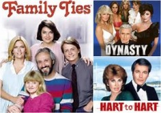 family ties 2