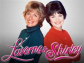 laverne and shirley 2