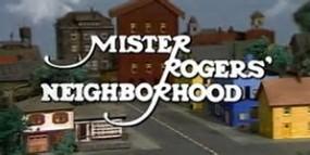 mr rogers 2