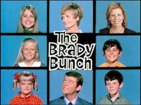 brady bunch final_