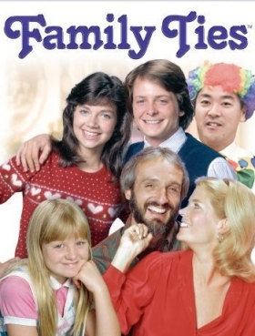 family ties final_