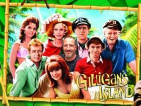 gilligans island final_