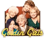 golden girls final_