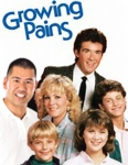 Growing pains Final_