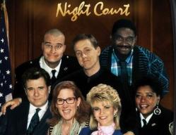 Night Court Final_