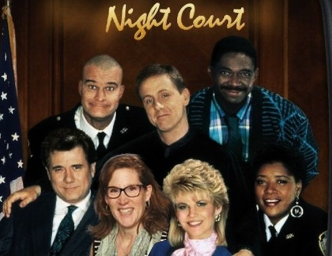 Night Court Final_