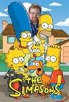 Simpsons Final_
