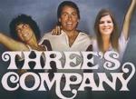 threes company final_