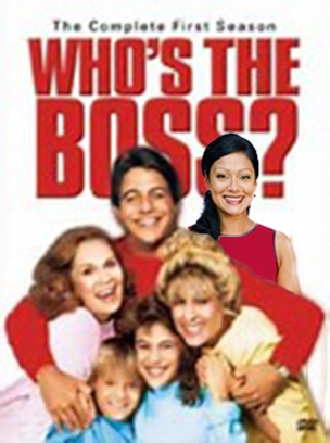 whos_the_boss2 (2)